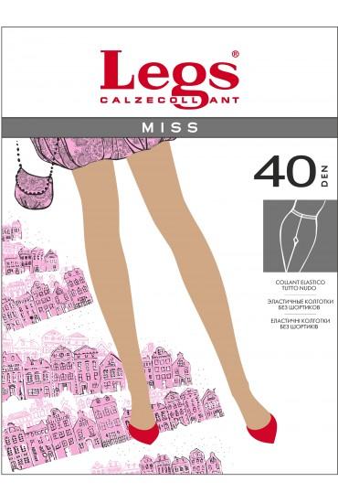 Колготки Legs 111 MISS 40