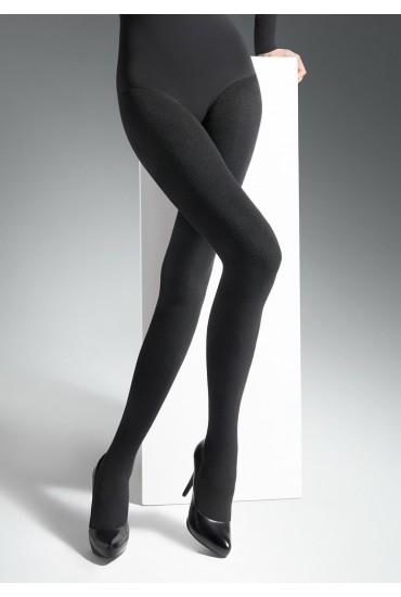 Зимние колготки Marilyn ARCTICA 250