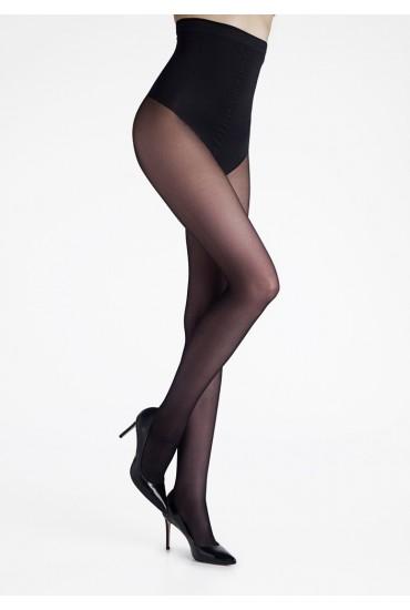 Утягивающие колготки Marilyn TALIA CONTROL 20