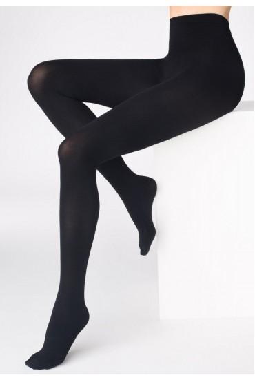 Велюровые колготки Marilyn VELOUR 180