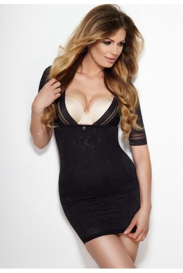 Моделирующее платье Mitex GLOSSY DRESS