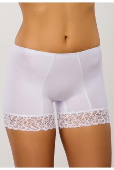 Панталоны из хлопка Afina 014
