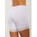 Панталоны Afina 048