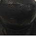 Купальник-танкини AVA ST 20