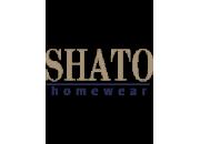 Shato Lingerie