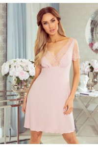 Сорочка - Черный, бирюзовый, розовый цвета!