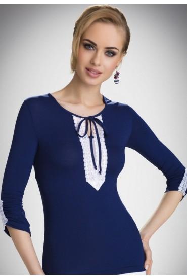 Блузка TAYLOR
