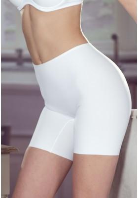 Корректирующие шорты