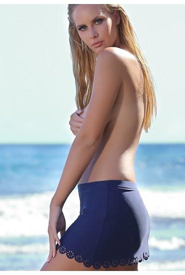 Пляжная юбка Ewlon S8150