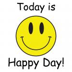 HAPPY DAYS  - Только 21 и 22 ноября скидка 20% на все бюстгальтеры Milavitsa