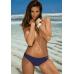 Плавки женские для пляжа - 4 модные расцветки! Marko M 01