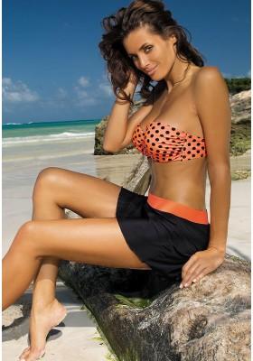 Пляжная юбочка - 25 модных расцветок!