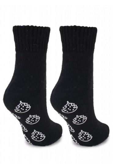 Теплые носки ANGORA N42 Marilyn