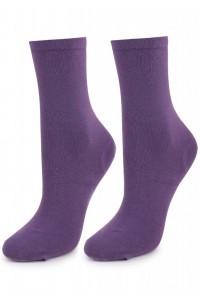 Женские носочки из хлопка - 19 расцветок!