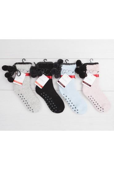 Теплые носочки ANGORA H74 Marilyn