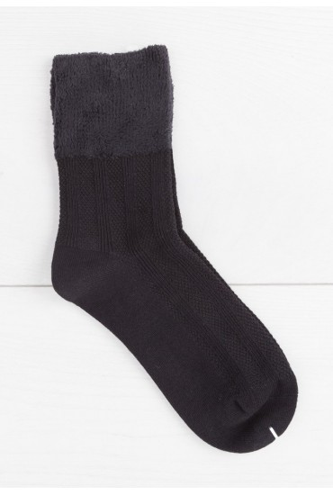 Носки из хлопка E82 Marilyn