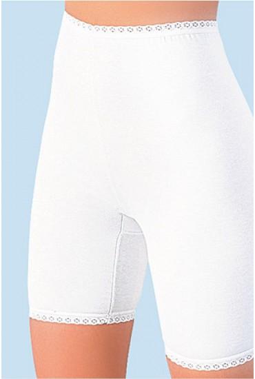 Панталоны из хлопка и микромодала Kleo 100 MODAL