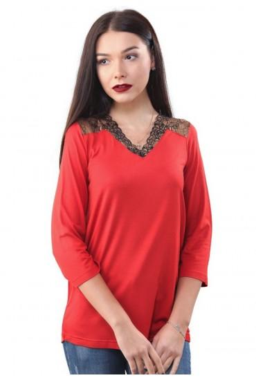 Женская блузка BL 241