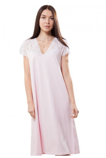 Ночная сорочка NL 042
