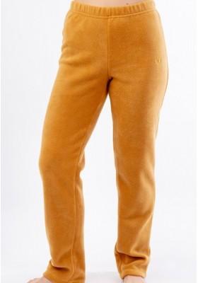 Теплые брюки из флиса - 11 модных расцветок!
