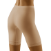 Панталоны RONA Wol Bar
